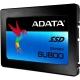 "Фото SSD ADATA Ultimate SU800 512GB 2.5"" SATAIII TLC (ASU800SS-512GT-C)"