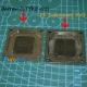 Фото Водоблок Barrow для процессоров Intel (LTYK2-02)