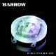 Фото Водоблок для процессора Barrow Energy series RGB AMD (LTYKBA-03)