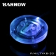 Фото Водоблок Barrow RGB Energy Series для Intel s115x (LTYKB-03)