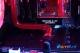 Фото Эксклюзивный игровой ПК с комплектующими от ASUS (ASUS ROG)