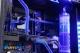 Фото Игровой ПК с комплектующими от ASUS и водяным охлаждением от Alphacool