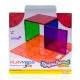 Фото Конструктор PlayMags платформа для строительства (PM172)