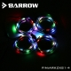 Фото Barrow Manual controller general 1 points 4 expansion line Aurora (ARKZXS1-4)