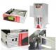 Фото Карман для HDD Thermaltake LCD Hardcano 11