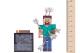 Фото Игровая фигурка Minecraft Steve with Arrow серия 4(19971M)