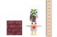 Фото Игровая фигурка Minecraft Zombie Pigman Jockey серия 4(19978M)