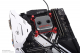 Фото Водоблок на процессор (CPU) Alphacool Eisblock XPX CPU - Intel/AMD - titan grey
