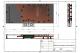 Фото Водоблок для видеокарты Alphacool Eisblock GPX-A Plexi Light AMD Radeon VII с бэкплейтом (11693)