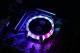 Фото Водоблок Barrow LTYKBA-04N-V2 на процессор AMD RYZEN AM4 CPU(Rays Edition)