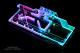 Фото Водоблок Alphacool для видеокарт Eisblock Aurora Plexi GPX-N Nvidia Geforce RTX 2080 / 2080Ti Aorus Xtreme