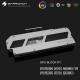 Фото Водоблок Barrowch для видеокарт NVIDIA RTX 2080Ti/2080 Founders Edition/Reference Edition