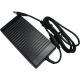 Фото Блок питания к ноутбуку HP 180W 19V 9.5A разъем 7.4/5.1 (pin inside) (HSTNN-LA03)
