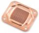 Фото Водоблок на процессор cuplex kryos NEXT  AM4/Ryzen 3000 с модулем мониторинга температуры VISION