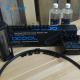 Фото Надежный и тихий сэтап кастомной СВО для  процессоров и видеокарт от simAntSVO