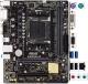 Фото Материнская плата Asus A68HM-K (sFM2/FM2+, AMD A68H, PCI-Ex16)