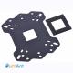 Фото Водоблок Alphacool NexXxoS XP3 Light - Acetal Edition - Intel/AMD