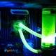 Фото Сборка компьютера с системой водяного охлаждения на заказ (час работы)