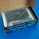 Фото Радиатор Alphacool NexXxoS UT60 Full Copper 120мм медный