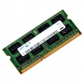 Фото Память для ноутбуков Samsung SO-DIMM DDR2 800MHz 2GB (M470T5663RZ3-CF7RA)