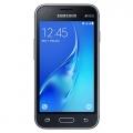Фото Смартфон Samsung Galaxy J1 Mini J105H/DS Black (SM-J105HZKDSEK)