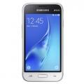 Фото Смартфон Samsung Galaxy J1 Mini J105H/DS White (SM-J105HZWDSEK)
