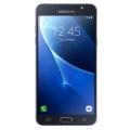 Фото Смартфон Samsung Galaxy J7 2016 J710F/DS LTE Black (SM-J710FZKUSEK)