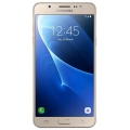 Фото Смартфон Samsung Galaxy J7 2016 J710F/DS LTE Gold (SM-J710FZDUSEK)