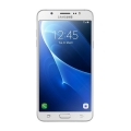 Фото Смартфон Samsung Galaxy J7 2016 J710F/DS LTE White (SM-J710FZWUSEK)