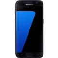 Фото Смартфон Samsung Galaxy S7 32GB SM-G930F (SM-G930FZKUSEK)