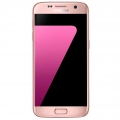 Фото Смартфон Samsung Galaxy S7 32GB SM-G930F Pink Gold (SM-G930FEDUSEK)