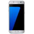 Фото Смартфон Samsung Galaxy S7 32GB SM-G930F Silver (SM-G930FZSUSEK)