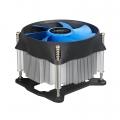 Фото Процессорный кулер с радиатором DeepCool Theta 31 PWM