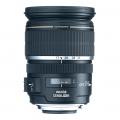 Фото Объектив Canon EF-S 17-55mm f/2.8 IS USM (1242B005)
