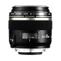 Фото Объектив Canon EF-S 60mm f/2.8 Macro USM (0284B007)