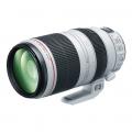 Фото Объектив Canon EF 100-400mm f/4.5-5.6L IS II USM (9524B005)