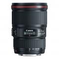 Фото Объектив Canon EF 16-35mm f/4L IS USM (9518B005)