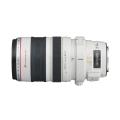 Фото Объектив Canon EF 28-300mm f/3.5-5.6L IS USM (9322A006)