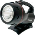 Фото Фонарь Varta Rechargeable Lantern LED (18682101401)