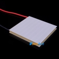 Фото Термоэлектрический модуль Пельтье 40x40 (33w)