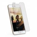 Фото Защитное стекло Urban Armor Gear iPhone 6 Plus/6s Plus (UAG-IPH6/6SPLS-SP)
