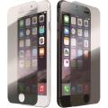 Фото Защитное стекло Ozaki O!coat U-Glaz iPhone 6/6S (OC575GS)