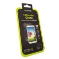 Фото Защитная пленка ODOYO Ultimate Gloss для Galaxy S4 глянцевая (SP1060)