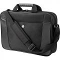 """Фото Сумка для ноутбука HP Essential Load Case 15.6"""" (H2W17AA)"""