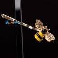 Фото Невидимка Пчелка