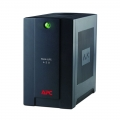 Фото Источник бесперебойного питания APC Back-UPS 650VA (BX650CI-RS)
