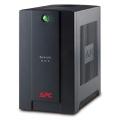 Фото ИБП APC Back-UPS 800VA IEC (BX800LI)