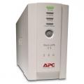 Фото ИБП APC Back-UPS CS 500VA (BK500EI)