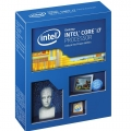 Фото Процессор Intel Core i7-5820K 3.3GHz/5GT/s/15MB (BX80648I75820K) s2011-3 BOX
