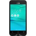 Фото Смартфон Asus ZenFone Go DualSim White (ZB452KG-1B005WW)